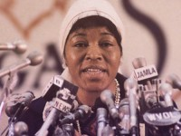 Rapsody betty shabazz
