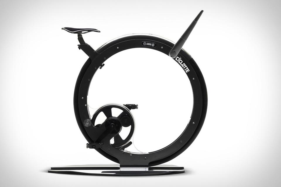 ciclotte-bike