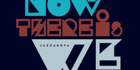 jazzanova now that we