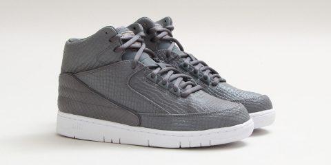 nike-air-python-grey