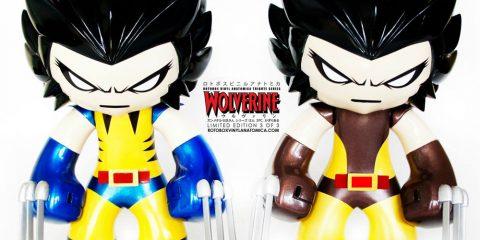 wolverine-xmen-celsius-vinyltoys