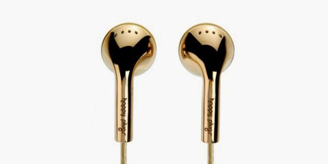 Happy-Plugs-18K-Gold-Earbuds-1