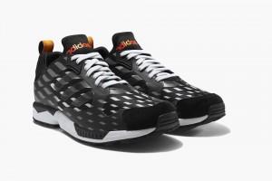 adidas-originals-battle-pack-2