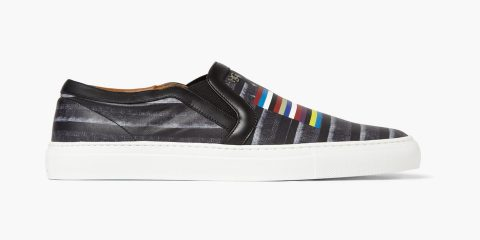 givenchy-flag-print-leather-sneakers-01