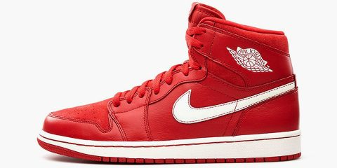 air-jordan-1-retro-high-og-gym-red