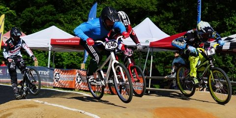 east coast nationals racing