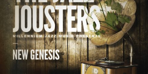 the jazz jousters