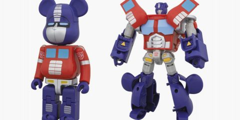 transformers-x-medicom-toy-berbrick-collection-01