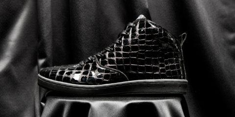 gourmet-2014-fall-winter-black-croc-quattro-skate