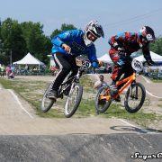 kingston nys qualifier