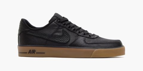 nike-air-force-1-ac-blackgum