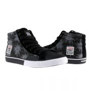 vision street wear ltd canvas hi