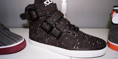 Radii Straight Jacket (3)