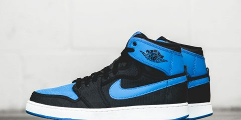 air-jordan-1-ko-high-royals-1