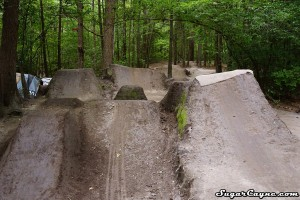 ipswich trails (9)