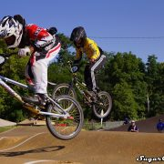 quaker state nationals, experts