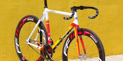 red-hook-criterium-cinelli-prize-bike