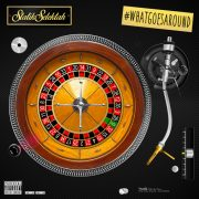 statik selektah, god only knows