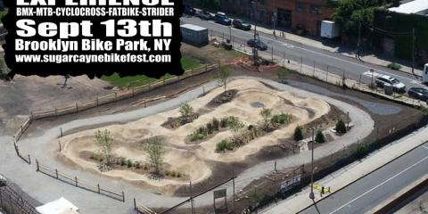 brookyn bike park 2
