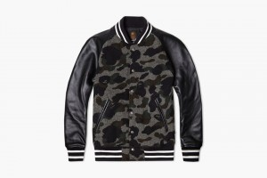 mr-bathing-ape-tweed-camo-varsity-jack-1