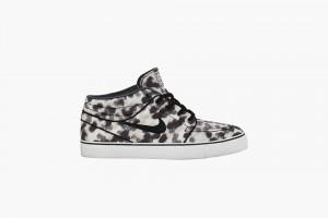 nike-womens-stefan-janoski-spots-pack-dalmatian