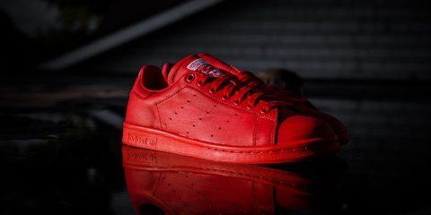 pharrell-adidas-solid-stan-smith-7