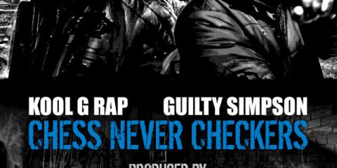 Kool-G-Rap-Guilty-Chess