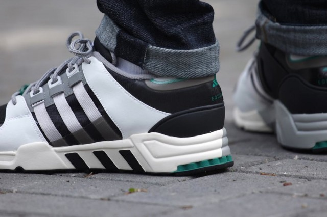 adidas equipment sneakers