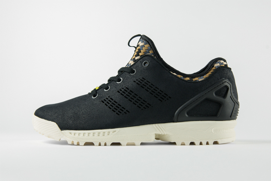 adidas-originals-select-collection-weave-1