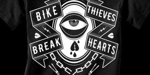 bike-thieves-break-hearts