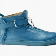 buscemi-100mm-high-top-blue-1