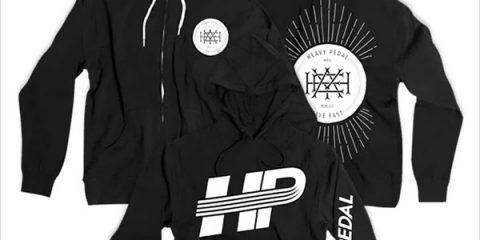 heavy-pedal-hoodies