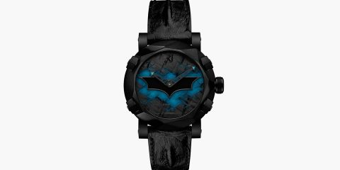 romain-jerome-batman-dc-comics-dna-watches-1