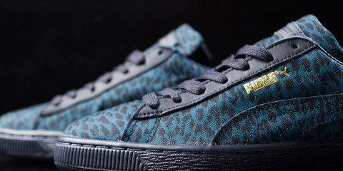 house-hackney-x-puma-basket-classic-2