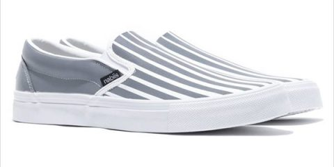 nabiis-bio-turbo-reflective-slip-on-shoes