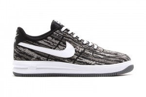 nike-2014-holiday-lunar-force-1