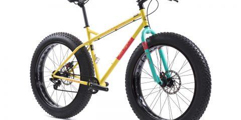 Fat_Bike_Megalith