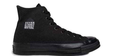dover-street-market-x-converse-all-star-chuck-taylor