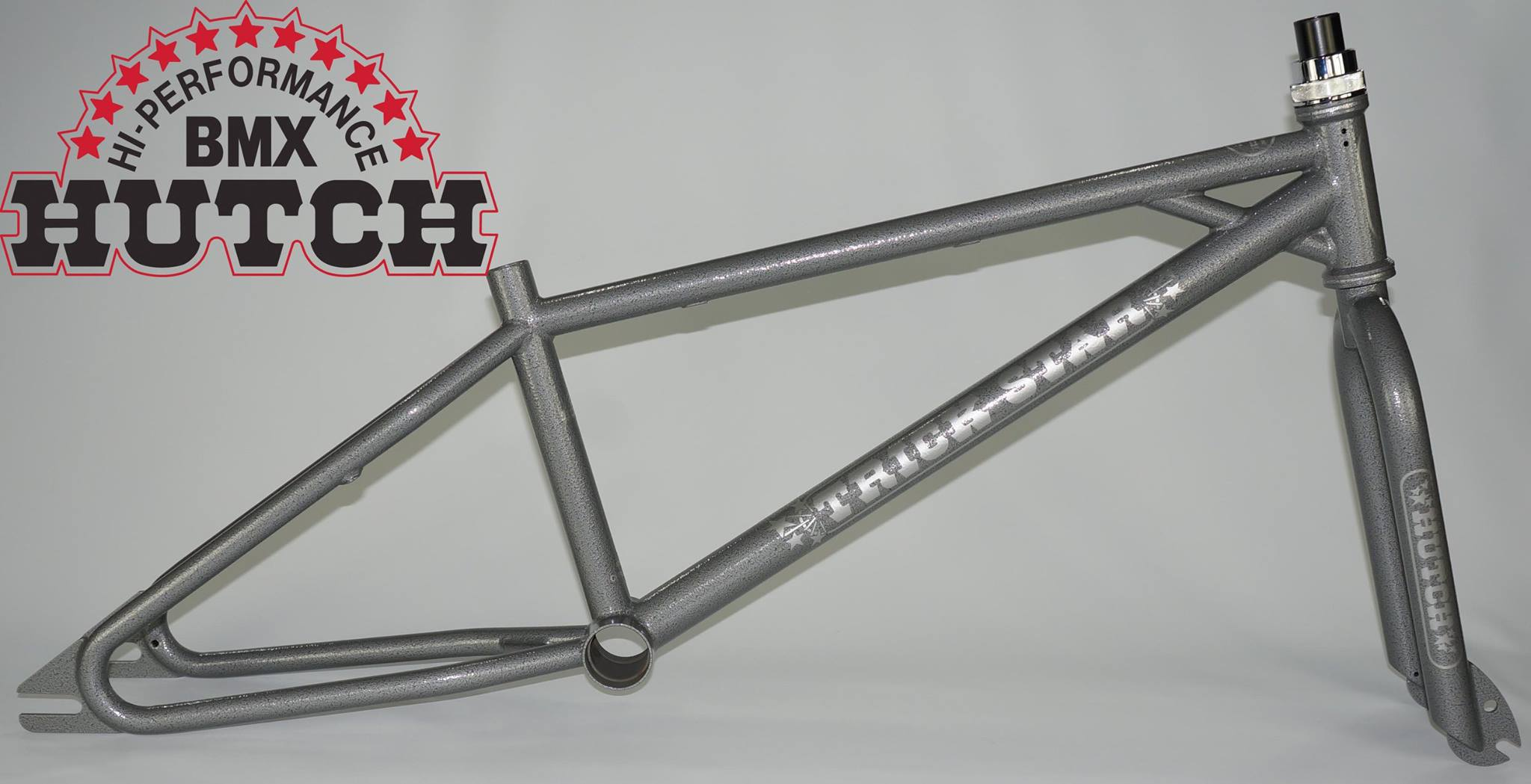 hutch trick star street grey 1