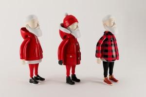 santa-streetwear-2