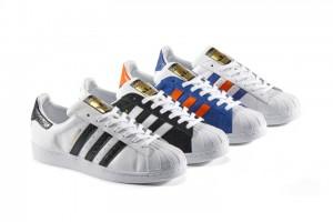 adidas-originals-superstar-east-river-rivalry-pack 1