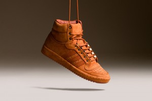 adidas-originals-top-ten-hi-fox-red