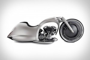 full-moon-motorcyle
