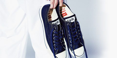 levies convers