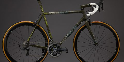 speedvagen-2015-army-hollatext