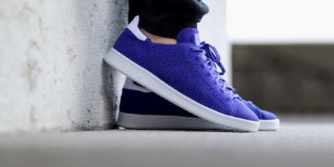 adidas-originals-stan-smith-primeknit