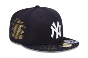 atmos-x-new-era-derek-jeter-fitted-cap