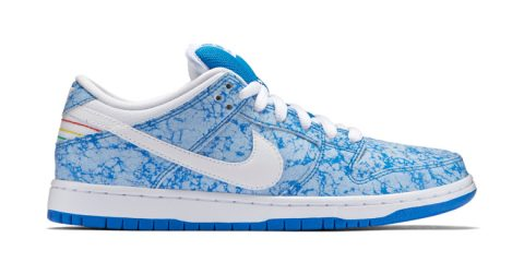 nike-sb-dunk-low-pro-marble