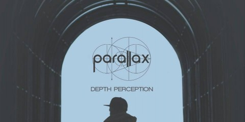 parallax, strength