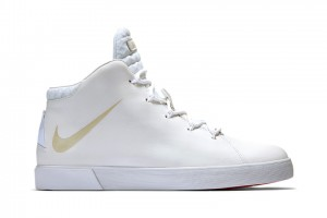 nike-lebron-12-nsw-lifestyle-white